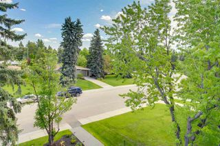 Photo 34: 7812 142 Street in Edmonton: Zone 10 House for sale : MLS®# E4198754
