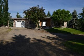Photo 1: 25415 TWP 544: Rural Sturgeon County House for sale : MLS®# E4200498