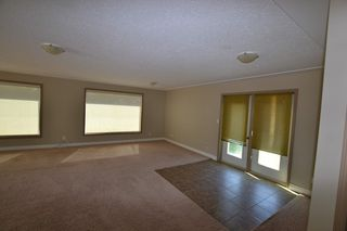 Photo 25: 25415 TWP 544: Rural Sturgeon County House for sale : MLS®# E4200498