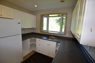 Photo 23: 25415 TWP 544: Rural Sturgeon County House for sale : MLS®# E4200498