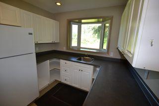 Photo 24: 25415 TWP 544: Rural Sturgeon County House for sale : MLS®# E4200498