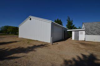 Photo 29: 25415 TWP 544: Rural Sturgeon County House for sale : MLS®# E4200498