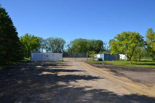 Photo 39: 25415 TWP 544: Rural Sturgeon County House for sale : MLS®# E4200498