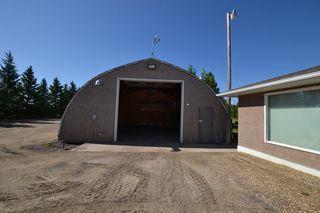 Photo 8: 25415 TWP 544: Rural Sturgeon County House for sale : MLS®# E4200498