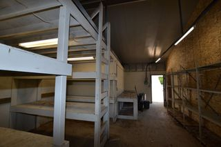 Photo 37: 25415 TWP 544: Rural Sturgeon County House for sale : MLS®# E4200498