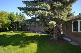 Photo 17: 25415 TWP 544: Rural Sturgeon County House for sale : MLS®# E4200498