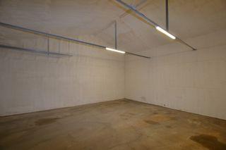 Photo 32: 25415 TWP 544: Rural Sturgeon County House for sale : MLS®# E4200498