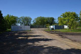Photo 41: 25415 TWP 544: Rural Sturgeon County House for sale : MLS®# E4200498