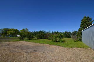 Photo 38: 25415 TWP 544: Rural Sturgeon County House for sale : MLS®# E4200498