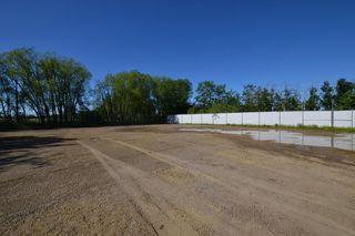 Photo 48: 25415 TWP 544: Rural Sturgeon County House for sale : MLS®# E4200498