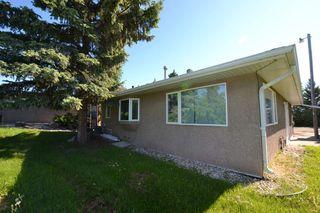 Photo 15: 25415 TWP 544: Rural Sturgeon County House for sale : MLS®# E4200498