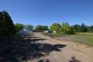 Photo 40: 25415 TWP 544: Rural Sturgeon County House for sale : MLS®# E4200498