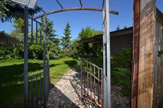 Photo 18: 25415 TWP 544: Rural Sturgeon County House for sale : MLS®# E4200498