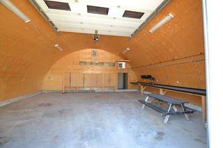 Photo 9: 25415 TWP 544: Rural Sturgeon County House for sale : MLS®# E4200498
