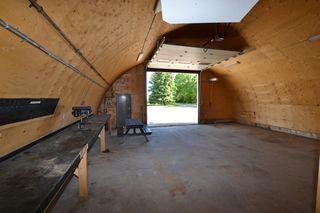 Photo 14: 25415 TWP 544: Rural Sturgeon County House for sale : MLS®# E4200498