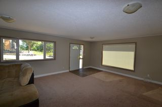 Photo 27: 25415 TWP 544: Rural Sturgeon County House for sale : MLS®# E4200498