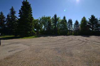 Photo 6: 25415 TWP 544: Rural Sturgeon County House for sale : MLS®# E4200498