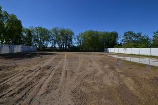 Photo 46: 25415 TWP 544: Rural Sturgeon County House for sale : MLS®# E4200498