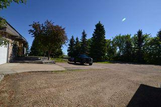 Photo 20: 25415 TWP 544: Rural Sturgeon County House for sale : MLS®# E4200498