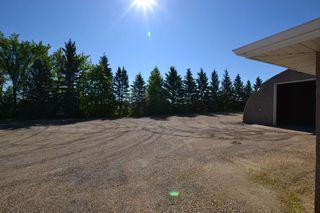 Photo 7: 25415 TWP 544: Rural Sturgeon County House for sale : MLS®# E4200498
