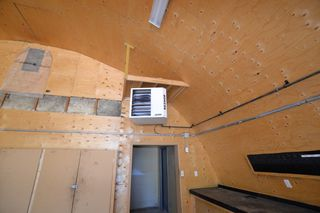 Photo 12: 25415 TWP 544: Rural Sturgeon County House for sale : MLS®# E4200498