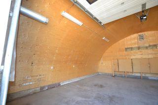 Photo 10: 25415 TWP 544: Rural Sturgeon County House for sale : MLS®# E4200498