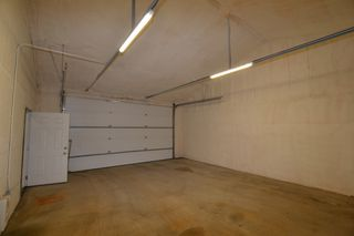 Photo 33: 25415 TWP 544: Rural Sturgeon County House for sale : MLS®# E4200498