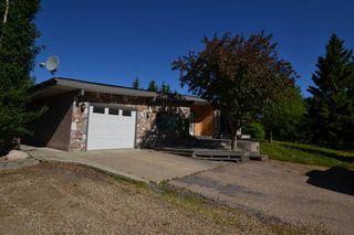 Photo 3: 25415 TWP 544: Rural Sturgeon County House for sale : MLS®# E4200498