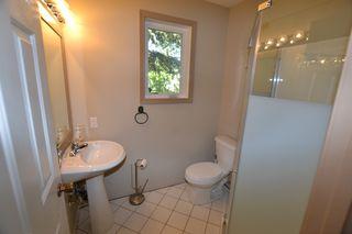 Photo 22: 25415 TWP 544: Rural Sturgeon County House for sale : MLS®# E4200498