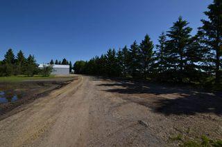 Photo 42: 25415 TWP 544: Rural Sturgeon County House for sale : MLS®# E4200498