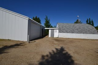 Photo 30: 25415 TWP 544: Rural Sturgeon County House for sale : MLS®# E4200498