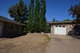 Photo 2: 25415 TWP 544: Rural Sturgeon County House for sale : MLS®# E4200498