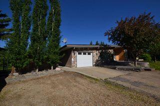 Photo 4: 25415 TWP 544: Rural Sturgeon County House for sale : MLS®# E4200498