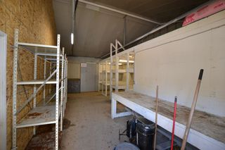 Photo 31: 25415 TWP 544: Rural Sturgeon County House for sale : MLS®# E4200498