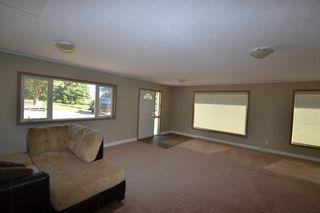 Photo 26: 25415 TWP 544: Rural Sturgeon County House for sale : MLS®# E4200498