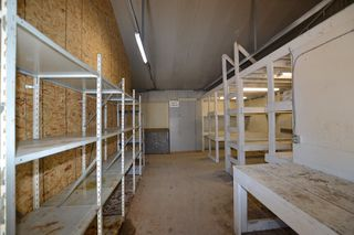 Photo 35: 25415 TWP 544: Rural Sturgeon County House for sale : MLS®# E4200498