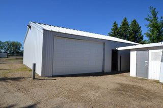 Photo 28: 25415 TWP 544: Rural Sturgeon County House for sale : MLS®# E4200498