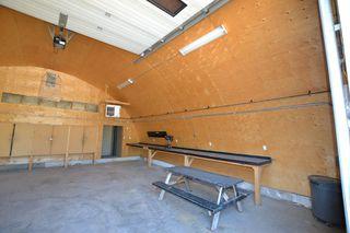 Photo 11: 25415 TWP 544: Rural Sturgeon County House for sale : MLS®# E4200498