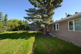 Photo 16: 25415 TWP 544: Rural Sturgeon County House for sale : MLS®# E4200498