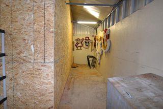 Photo 36: 25415 TWP 544: Rural Sturgeon County House for sale : MLS®# E4200498