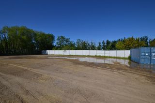 Photo 47: 25415 TWP 544: Rural Sturgeon County House for sale : MLS®# E4200498