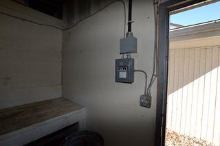 Photo 34: 25415 TWP 544: Rural Sturgeon County House for sale : MLS®# E4200498
