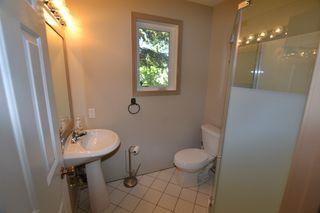 Photo 21: 25415 TWP 544: Rural Sturgeon County House for sale : MLS®# E4200498