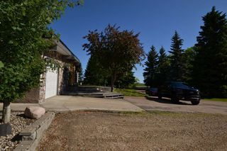 Photo 19: 25415 TWP 544: Rural Sturgeon County House for sale : MLS®# E4200498