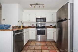 Photo 8: IMPERIAL BEACH Condo for sale : 2 bedrooms : 207 Elkwood Ave, #12