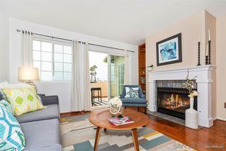 Photo 4: IMPERIAL BEACH Condo for sale : 2 bedrooms : 207 Elkwood Ave, #12