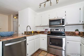 Photo 9: IMPERIAL BEACH Condo for sale : 2 bedrooms : 207 Elkwood Ave, #12