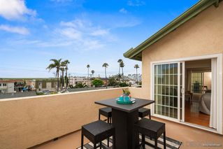 Photo 6: IMPERIAL BEACH Condo for sale : 2 bedrooms : 207 Elkwood Ave, #12