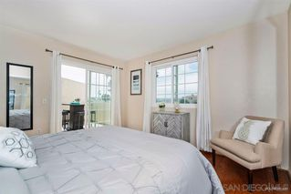 Photo 13: IMPERIAL BEACH Condo for sale : 2 bedrooms : 207 Elkwood Ave, #12