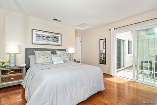 Photo 11: IMPERIAL BEACH Condo for sale : 2 bedrooms : 207 Elkwood Ave, #12